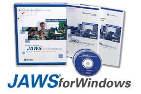 Picture of Jaws package