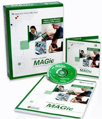Picture of Magic package
